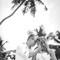 Hochzeit_Seychellen_160