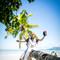 hochzeit_fotograf_seychellen_304