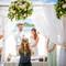 Hochzeit_Seychellen_118
