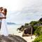 Hochzeit_Seychellen_329