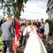 Hochzeitsfotograf_Hamburg_Sebastian_Muehlig_www.sebastianmuehlig.com_182