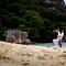 Hochzeit_Seychellen_319