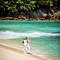 hochzeit_fotograf_seychellen_315