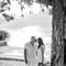 Hochzeitsfotograf_Sansibar_238