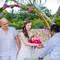 Hochzeitsfotograf_Sansibar_116