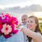 Hochzeitsfotograf_Sansibar_260