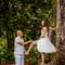 Hochzeitsfotograf_Seychellen_479