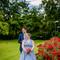 Hochzeitsfotograf_Hamburg_Sebastian_Muehlig_www.sebastianmuehlig.com_048