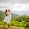 Hochzeitsfotograf_Seychellen_472