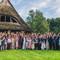 Hochzeitsfotograf_Hamburg_394
