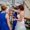 Hochzeitsfotograf_Hamburg_Sebastian_Muehlig_www.sebastianmuehlig.com_149