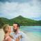 Hochzeitsfotograf_Seychellen_122
