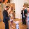 Hochzeitsfotograf_Hamburg_110