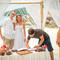 Hochzeit_Seychellen_060