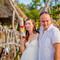 Hochzeitsfotograf_Sansibar_226