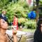 Hochzeitsfotograf_Hamburg_403