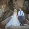 Hochzeitsfotograf_Seychellen_145