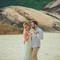 Hochzeitsfotograf_Seychellen_114