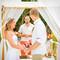 Hochzeit_Seychellen_038