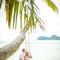 Hochzeit_Seychellen_143
