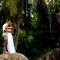 Hochzeit_Seychellen_311