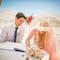 Hochzeitsfotograf_Seychellen_098