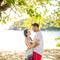 Hochzeitsfotograf_Seychellen_005