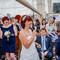Hochzeitsfotograf_Hamburg_Sebastian_Muehlig_www.sebastianmuehlig.com_118
