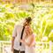 Hochzeitsfotograf_Seychellen_028