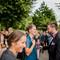 Hochzeitsfotograf_Hamburg_207