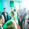 Hochzeitsfotograf_Hamburg_555