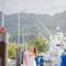 Hochzeitsfotograf_Seychellen_552