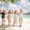 Hochzeitsfotograf_Seychellen_Sebastian_Muehlig_www.sebastianmuehlig.com_218