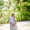 Hochzeitsfotograf_Seychellen_Sebastian_Muehlig_www.sebastianmuehlig.com_080