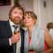 Hochzeitsfotograf_Hamburg_Sebastian_Muehlig_www.sebastianmuehlig.com_461