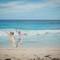 Hochzeitsfotograf_Seychellen_456