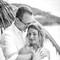 Hochzeit_Seychellen_148