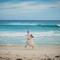 Hochzeitsfotograf_Seychellen_477