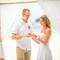 Hochzeit_Seychellen_049