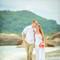 Hochzeit_Seychellen_131