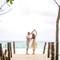 Hochzeitsfotograf_Seychellen_520