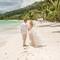 Hochzeitsfotograf_Seychellen_Sebastian_Muehlig_www.sebastianmuehlig.com_201