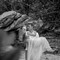 Hochzeitsfotograf_Seychellen_Sebastian_Muehlig_www.sebastianmuehlig.com_280