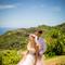 Hochzeitsfotograf_Seychellen_185