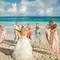 Hochzeitsfotograf_Seychellen_189