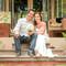 Hochzeitsfotograf_Seychellen_132