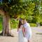 Hochzeitsfotograf_Sansibar_235