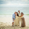 Hochzeitsfotograf_Seychellen_309