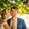 wedding_photographer_seychelles_205