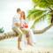 Hochzeit_Seychellen_156